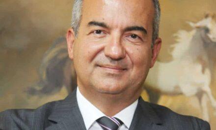 Turkish Machinery mit neuer Führungsmannschaft