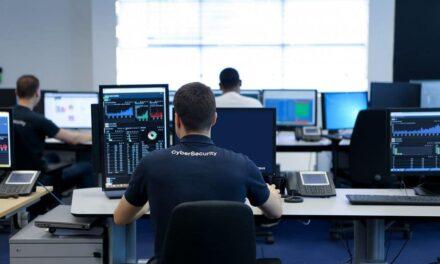 Airbus CyberSecurity bringt Kompetenz in EU-Projekt Brain-IoT ein