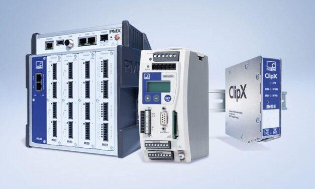 Signalkonditionierer – innovativ und unerlässlich in der Messtechnik