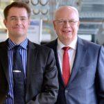 Jumo-Unternehmensgruppe blickt auf erfolgreiches Jahr 2017 zurück