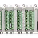 Mikro-SPS von Rockwell Automation kann Komplexität großer, eigenständiger Maschinen verringern