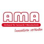 Schwingungsmesstechnik @ AMA Weiterbildung