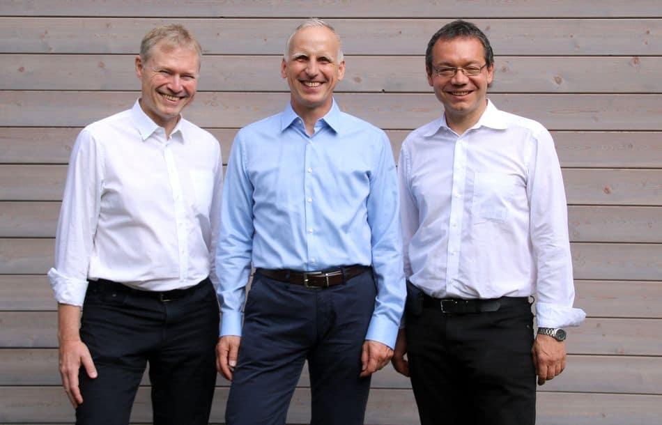 Basler AG erwirbt Silicon Software GmbH