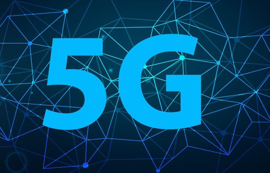 ZVEI: Initiative 5G-ACIA wächst schnell