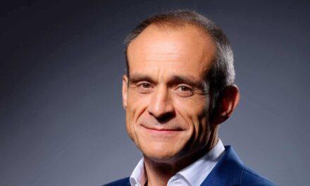 Jean-Pascal Tricoire zum Vorstandsmitglied des UN Global Compact ernannt