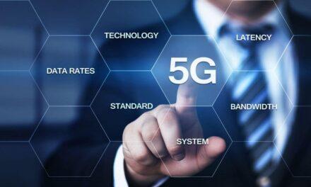 5G-Frequenzvergabe in Deutschland: Industrieverbände befürworten lokale Vergabe im 3,6 GHz-Band