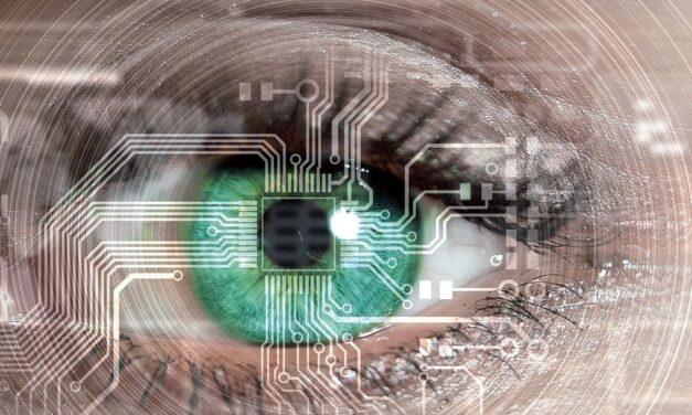 Wie Sie Steuerungs- und Vision-Aufgaben mit einem einzigen Werkzeug umsetzen