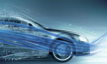Innovationstreiber für eine zunehmend automatisierte Fertigung von automobilen Bordnetz-Systemen