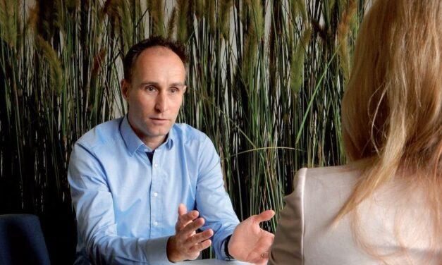 PI System eröffnet mit Echtzeit-Datenmanagement neue Geschäftsmodelle für Unternehmen