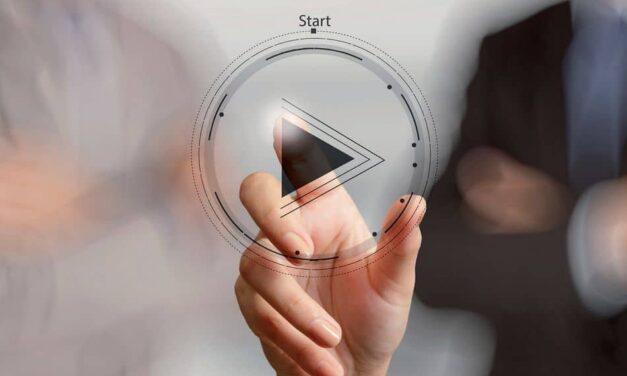 Verbindung von Prüfgerät und Temperierquelle ermöglicht reproduzierbare Kalibrierroutinen