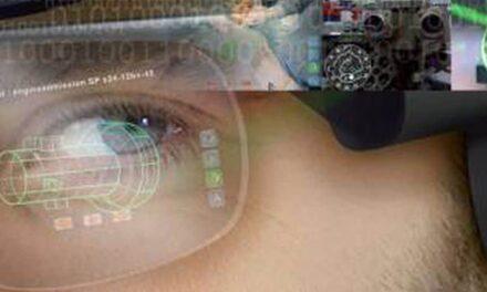 Embedded Vision Systeme im Vormarsch