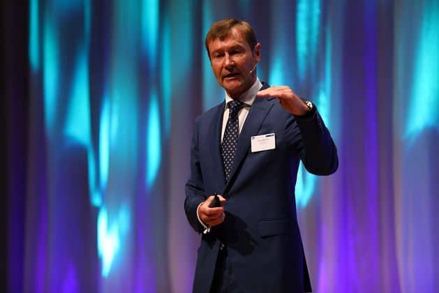 Strategien für die Zukunftsfähigkeit des Mittelstands