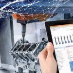 Kommunikationstechnik zielführend implementieren und Daten zu Informationen aufbereiten