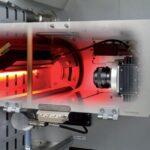 Bildverarbeitungssysteme gewährleisten zuverlässigen Verpackungsprozess von medizinischen Wirkstoffen