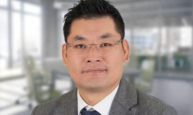 IDS verstärkt Präsenz in Südkorea