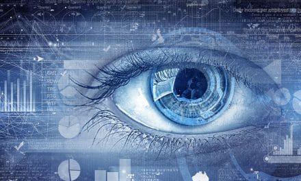 Bedeutung und Eigenschaften der MIPI CSI-2-Kamera-Schnittstelle