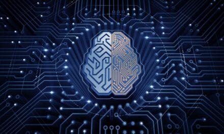 Deep Learning– die Königsdisziplin des Machine Learning?