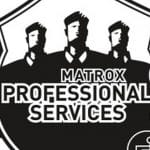 Matrox Imaging now offering professional services to assist with project development