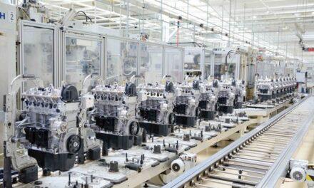 Autonome Maschinenbildverarbeitung: Investition von über 10 Mio. Dollar in Inspekto