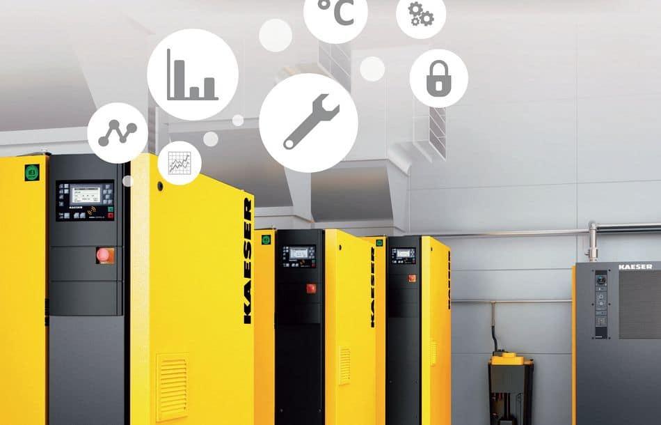 Digitaler Zwilling sorgt für Zeit- und Qualitätsgewinn in der Produktion