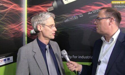 Wie verändern sich Beleuchtungssysteme im Zeitalter von IoT und IIoT?