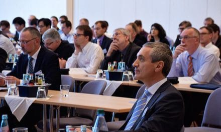xMR-Symposium in Wetzlar