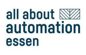 all about automation Essen: neuer Termin!