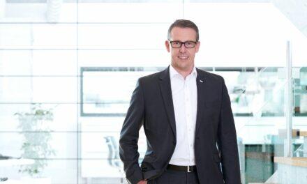 """Corona-Notfallplan: """"Made in Germany"""" für mehr Unabhängigkeit in globalisierter Welt"""