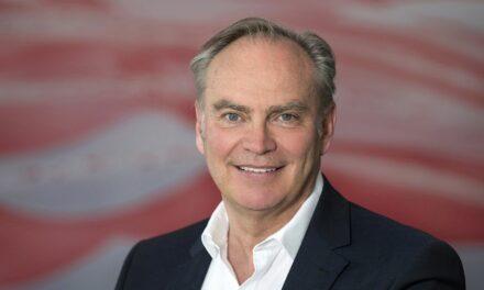 Wechsel im Vorstand von Stemmer Imaging