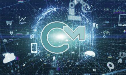 Wie das Coronavirus das Tempo der digitalen Transformation verändert hat