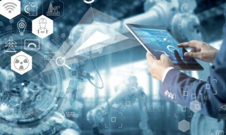 Weiterer Schritt auf dem Weg der Digitalisierung