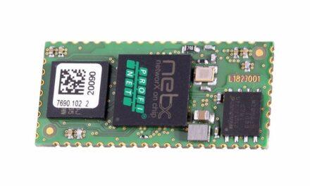 netX 90-basierte Produkte zertifizierbar
