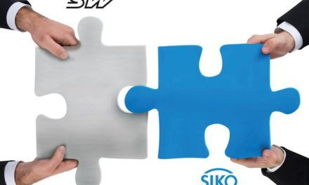 Strategische Partnerschaft von SIKO und STW