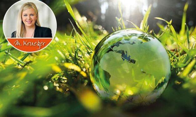 Energiewende versus Corona-Krise