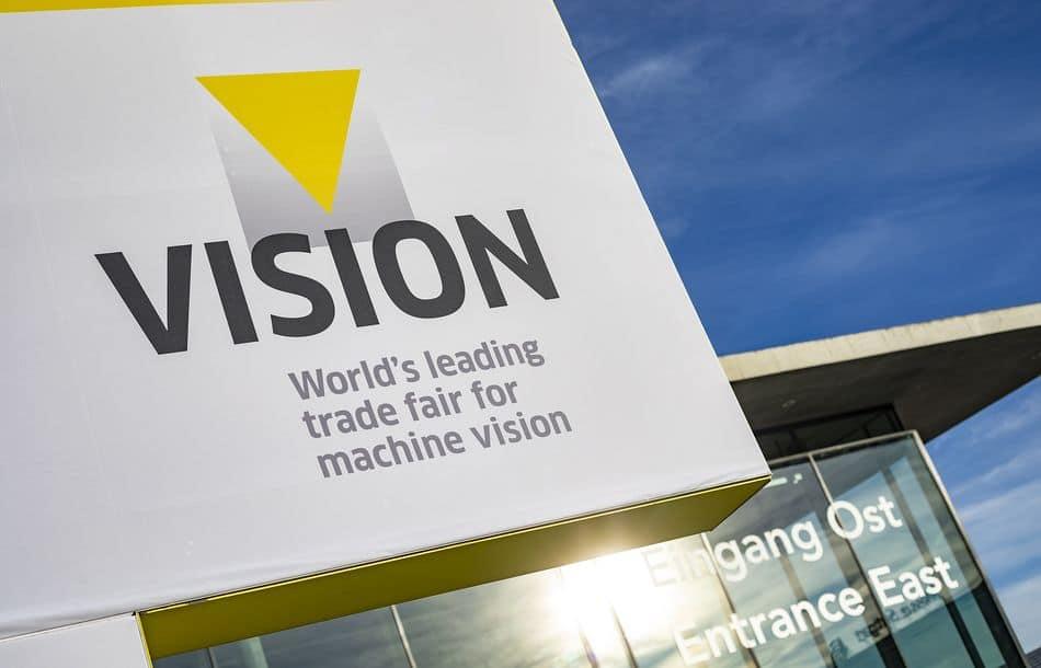 Vision 2020 kann nicht stattfinden