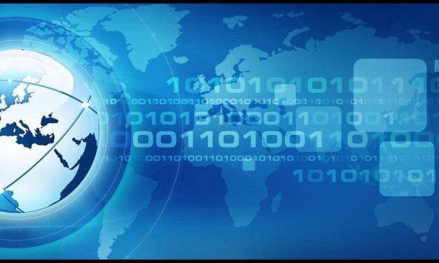 Virtueller Digital-Gipfel im Mitschnitt