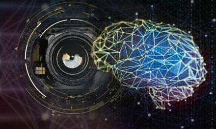 In fünf Schritten zum Deep-Learning-Projekt
