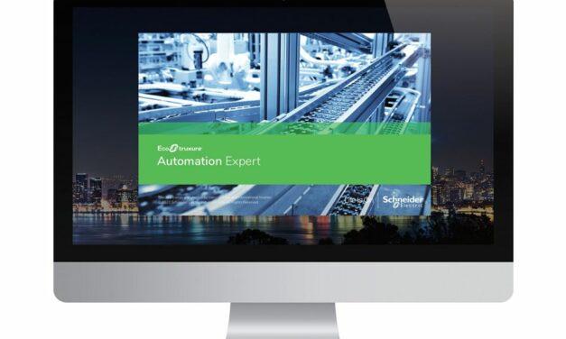 Mehr Rentabilität in der Automatisierung