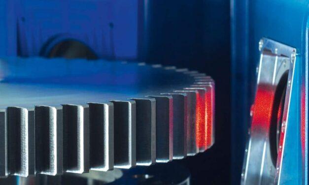 Fraunhofer Vision publiziert 20. Leitfaden-Reihe