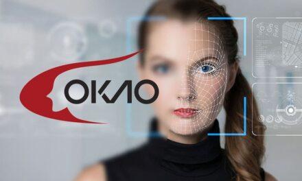Update der Okao Vision-Software verbessert Gesichtserkennungsfunktionen