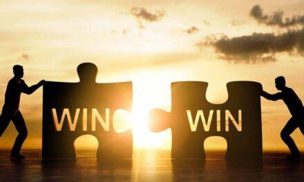 Isra Vision und Perceptron werden strategische Partner