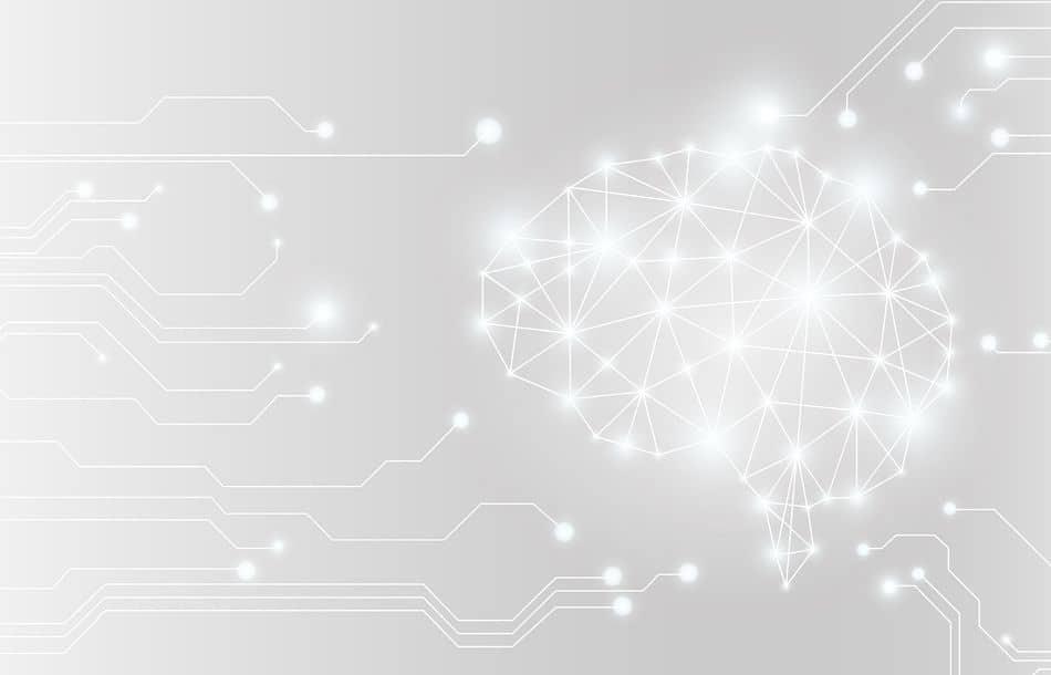 Forum für KI-basierte Bildverarbeitung