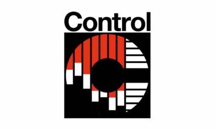 Control-Virtuell anstatt Präsenzmesse