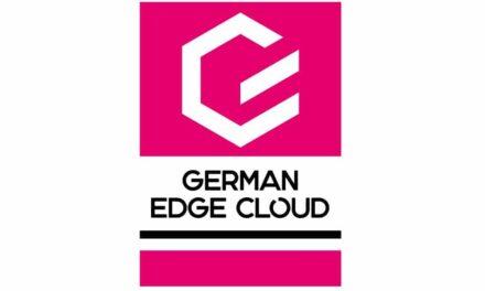 Vereinte Kompetenzen: Aus drei Start-ups wird German Edge Cloud