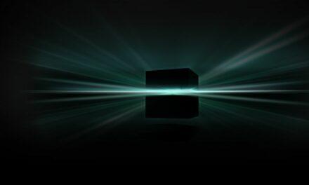 """Pepperl+Fuchs geht mit """"Digital Expo"""" in 3-D an den Start"""