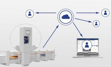 Daten und Prozesse weltweit systematisch managen