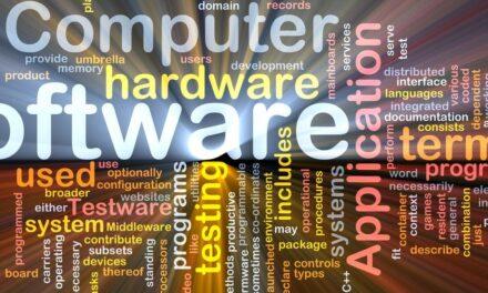 EtherNet/IP-Netzwerk auf ressourcenbegrenzte Schaltschrankgeräte erweitert