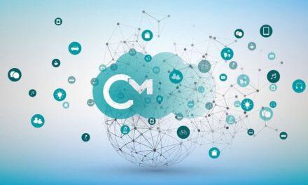 Lizenzierung von SaaS-Anwendungen in der Cloud