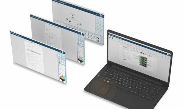 IO-Link-Geräte kurzerhand konfigurieren
