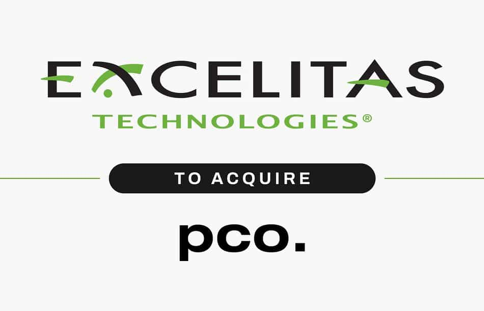 Excelitas Technologies übernimmt PCO AG
